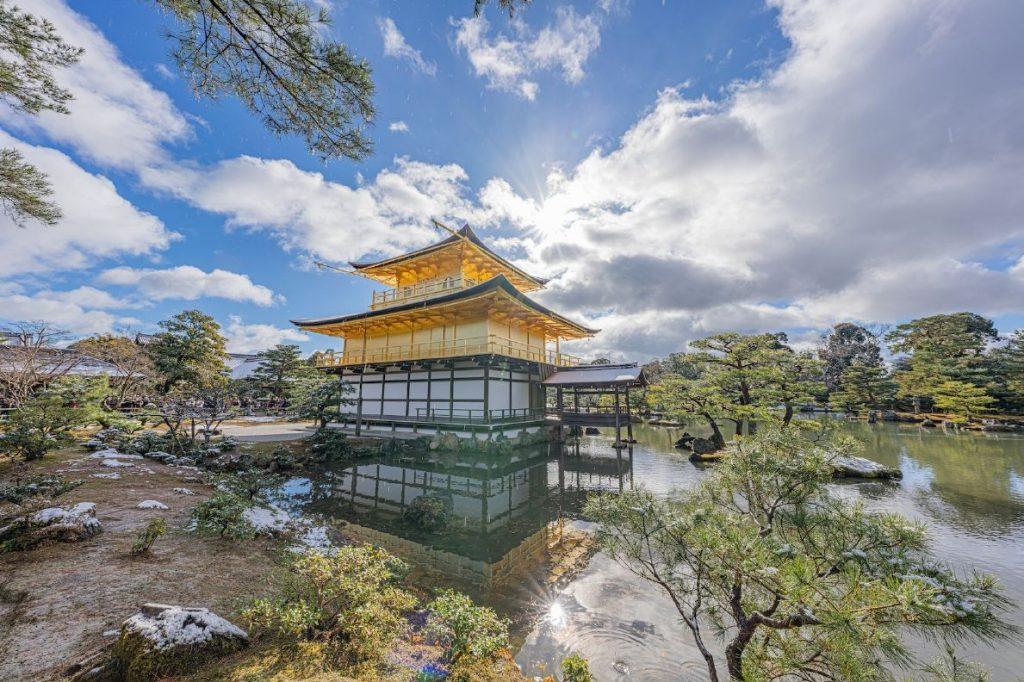お寺検索投稿全国市町村寺院最優秀